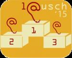 Lauschwahl 2015