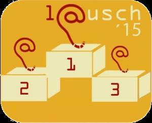 lauschwahl2015